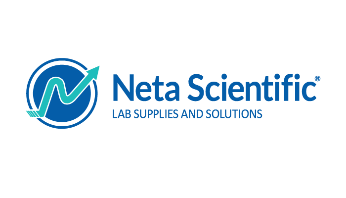 Neta Scientific