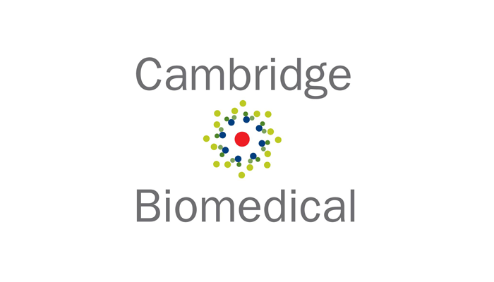 Cambridge Biomedical