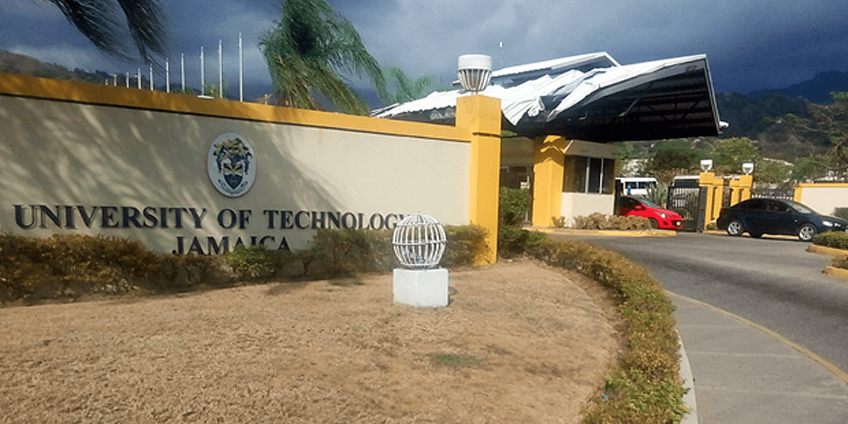 technology s impact on the jamaica constabulary Technology at centre of border security  (jdf) and the jamaica constabulary force (jcf)  jamaica information service.