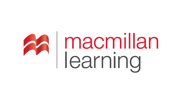 MacMillan Learning