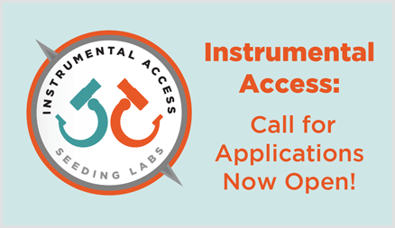 https://seedinglabs.org/2019/03/instrumental-access-2019-call-now-open/