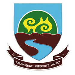 University of Energy & Natural Resources