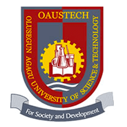 Olusegun Agagu University of Science and Technology